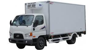 Hai dòng xe tải được nhiều người tiêu dùng lựa chọn