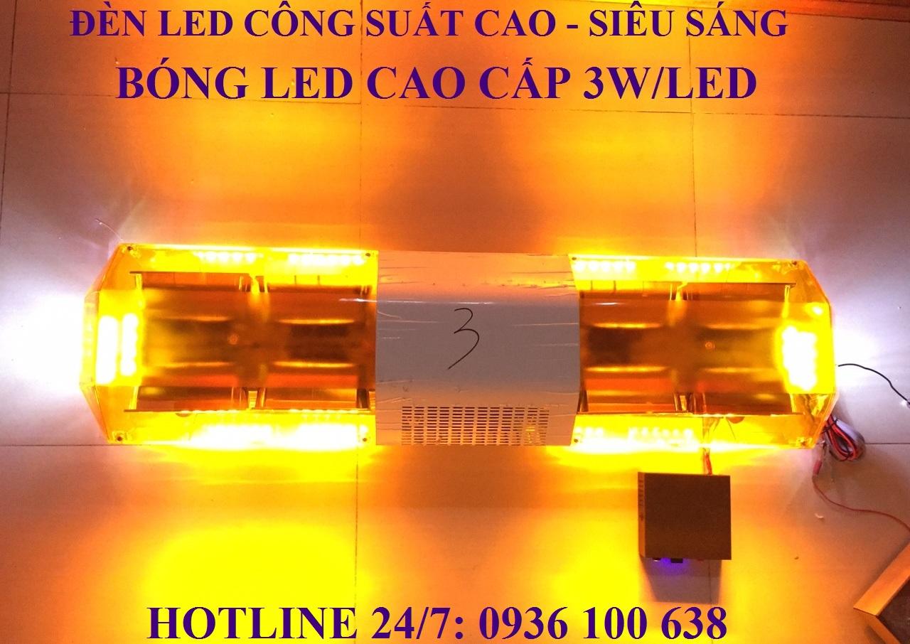 APT-LED 04